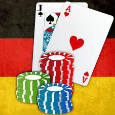 German Gambling License