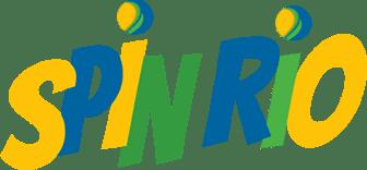 Spin Rio Casino